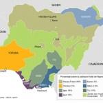 nigeria_etno