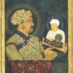 426ae-jahangir_with_portrait_of_akbar