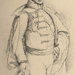 Don Ramón Cabrera, 1888