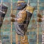 inmortales-persas-mosaico–510×286