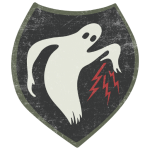 usa_ghost_army_emblem