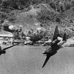 George-Kenneys-Air-Force-During-The-Pacific-War-1