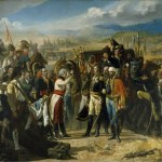 h-de-espaa-revolucion-liberal-17881843-32-638