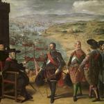piratas2_-_defensa_de_cadiz_contra_los_ingleses_de_zurbaran_1625