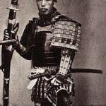 c06a5262c2a7291cbd33f5d9667ce836-guerrero-samurai-samurai-art
