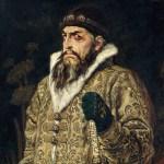 Cinco monarcas locos o excéntricos de la historia