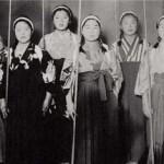 mujeres-con-naginata
