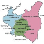 partición 1939