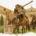 visigodos-destrozando-una-villa-romana.jpeg