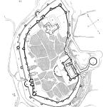 Carcassona s.xiii