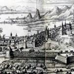Geneva-2_800_217_90