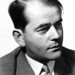 Retrato Albert Speer