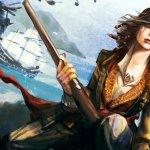 assassins-creed-4-black-flag-mary-read