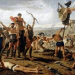 batalla-de-vercelas-o-vercelae-101-ac-triunfo-de-mario