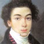 Bolívar-niño