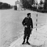 El «Che» Guevara en España (1959)