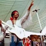 Jimi-Hendrix-630×420