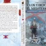 Tercios-en-el-Mediterráneo-Portada-Completa-def-para-Web