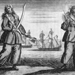 women_pirates_1050x700
