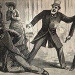 Asesinato del presidente Garfield
