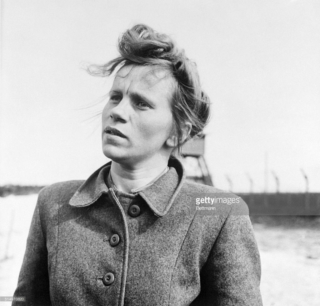 Elisabeth Volkenrath2