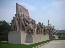 Mausoleum Mao 7