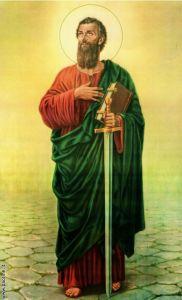 La persecución del cristianismo primitivo