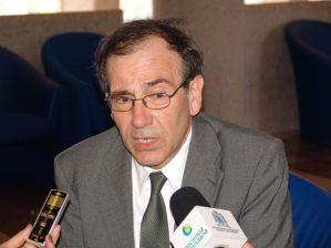 Alfonso López Yepes