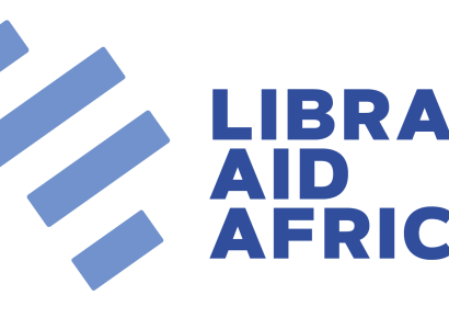 """Access to information is the heart of any sustainable development effort, and it is therefore imperative that relevant stakeholders invest more in library development in African communities"": Interview with Damilare Oyedele, of Library Aid Africa"