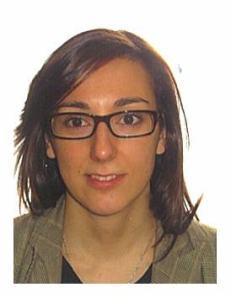 María Isabel López López