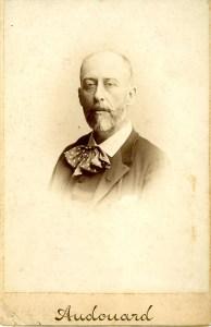Francesc Soler i Rovirosa (1836-1900)
