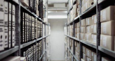 «Los archivistas muchas veces actúan en aras de esa necesidad inmediata que tienen los usuarios y nos olvidamos de hacerlo acorde con nuestros principios, métodos y herramientas» Entrevista con Gustavo Bazán académico del Archivo Histórico de la UNAM
