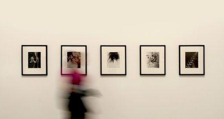 """""""Um museu contemporâneo, logo na sua génese, deve as mais das vezes considerar a existência de (pelo menos) um """"Centro de Documentação"""" que será, de facto, o Arquivo correspondente aos acervos do Museu"""": Entrevista com Sérgio Lira"""