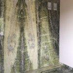 Irish Green Bathroom Arch Pietre It Provinciaarch Pietre It Marble Marble For Modena And Modena E Provincia