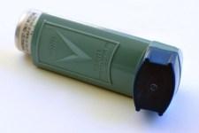 asthma-inhaler-1419833-639x424
