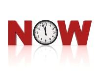 now-clock2