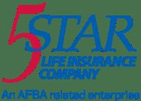 5Star-logo
