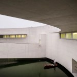 The-Building-on-the-Water---Álvaro-Siza-and-Carlos-Castanheira-36