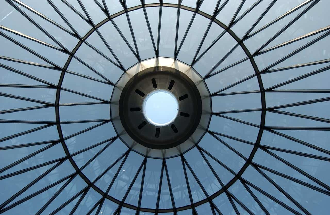 The Gherkin: Foster's Monumental Building in the Heart of ... - photo#23