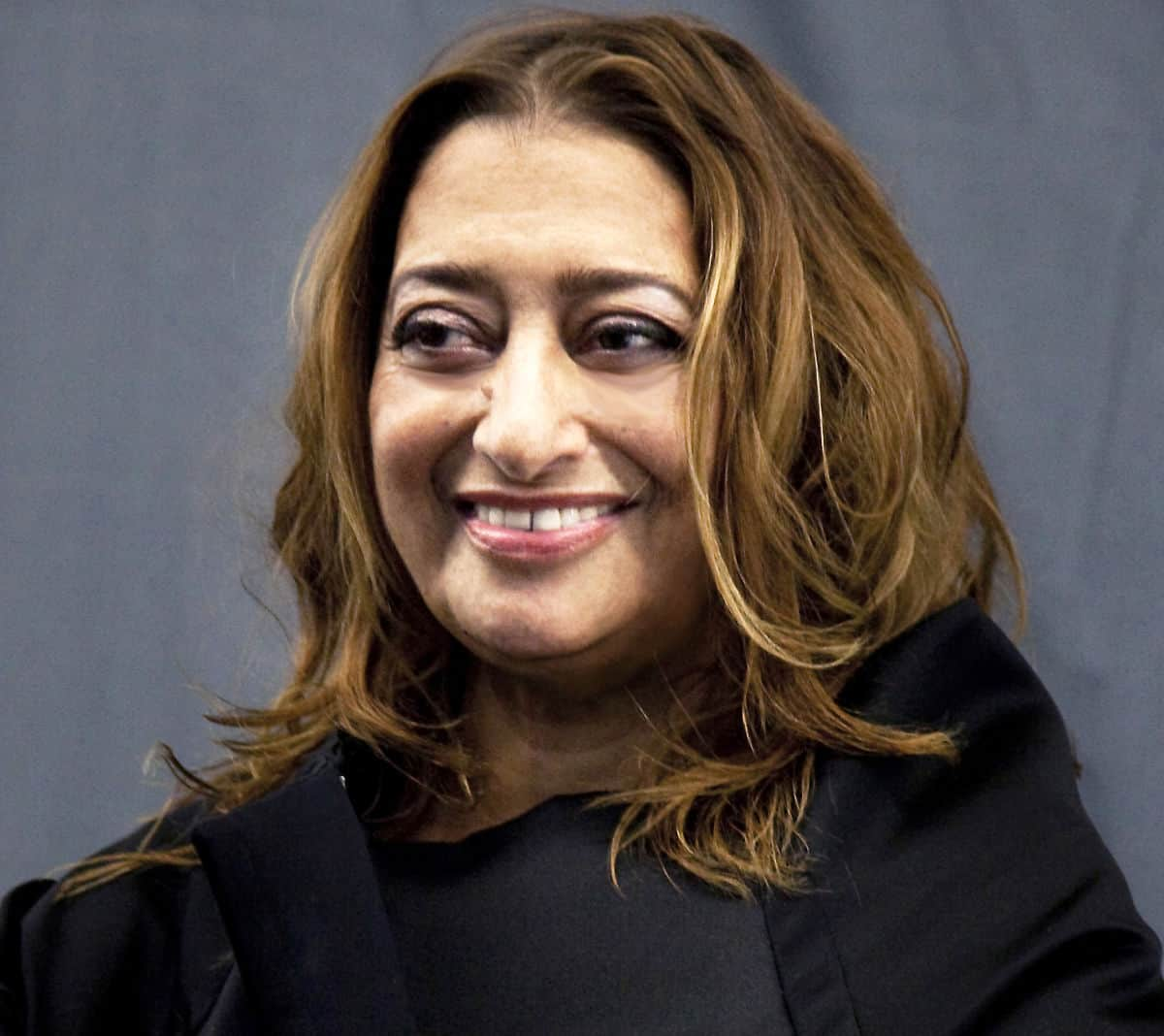 architect dame zaha hadid one of the most famous architects of our time has died following a heart attack while on treatment for bronchitis in a miami - The Most Famous Architect
