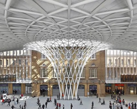 King's-Cross-Station---Hufton-+-Crow-5
