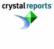 Introductory Crystal Reports 2008 training