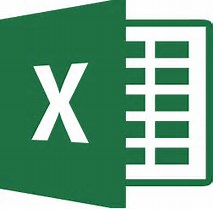 Intermediate Excel 2010 training