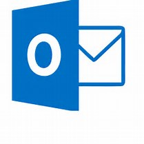 Advanced Outlook 2016  training