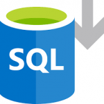 SQL training courses Bournemouth