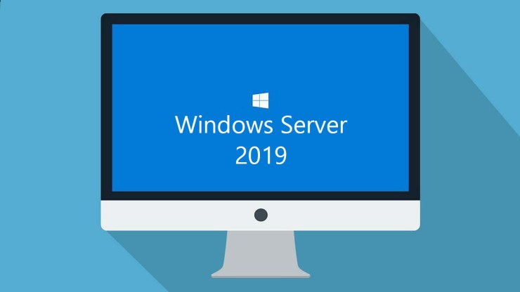 Migrating FSMO roles Windows 2019 Server | Archy net | Don't
