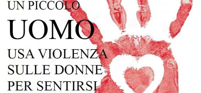 "Mostra ""Donne per le Donne"" – dal 11 Settembre al 02 Ottobre 2015"