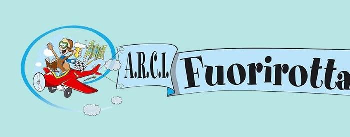 PROGRAMMA DICEMBRE ARCI FUORIROTTA