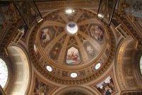 Duomo12