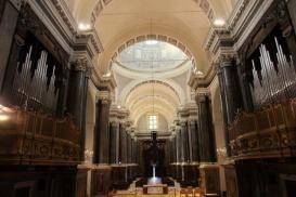 Duomo15